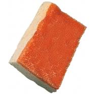 Синтетическая губка OIKOS