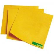Тампон OIKOS(упаковка 3-и салфетки)