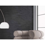 Travertino Romano Design (Травертино Романо Дизайн)
