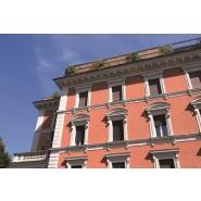 Decorsil Firenze(Декорсил Фиренце)