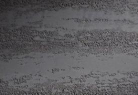 Камень/бетон